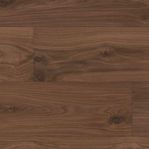 Parchet Lindura HD 300 American walnut lively 8523
