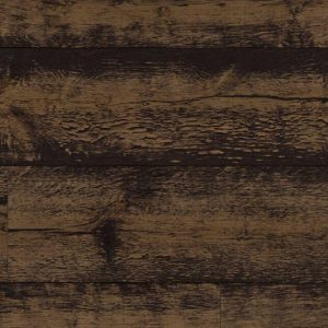 Parchet Lindura HD 300 Black washed rustic oak 8412