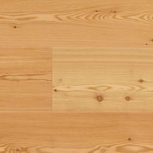 Parchet Lindura HD 300 Larch lively 8418