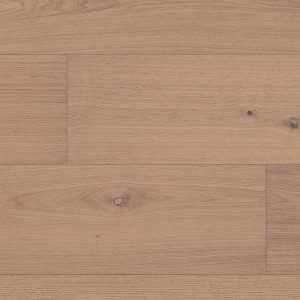 Parchet Lindura HD 300 Natural caramel oak 8518