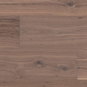 Parchet Lindura HD 300 Natural pure American walnut 8522