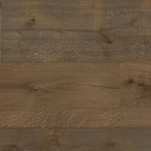 Parchet Lindura HD 300 Olive grey rustic oak 8511