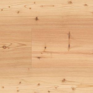 Parchet Lindura HD 300 Pure larch lively 8419