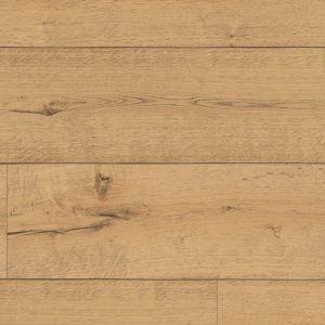 Parchet Lindura HD 300 Pure rustic oak 8413