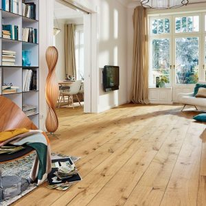 Parchet Lindura HD 300 Rustic oak 8410