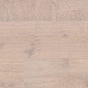 Parchet Lindura HD 300 White washed oak lively 8427