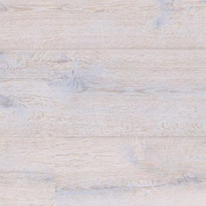 Parchet Lindura HD 300 White washed rustic oak 8425