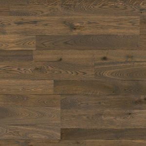 Parchet premium Olive brown oak country 8589