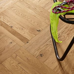 Parchet premium Pure oak country 8271
