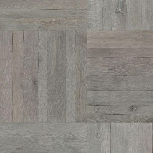Parchet premium Silver grey oak country 8273