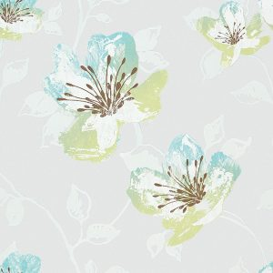 Material textil perdele – Roomstyle 71126