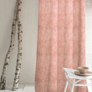 Material textil draperii – Roomstyle Alhambra