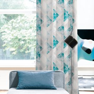 Material textil draperii – Roomstyle Calgary