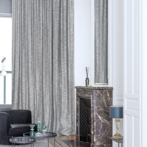 Material textil draperii – Roomstyle Elegance