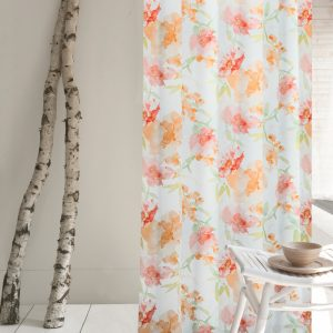 Material textil draperii – Roomstyle Floral