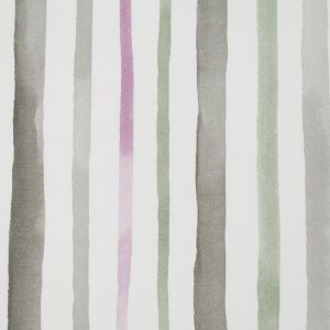Material textil draperii – Roomstyle Garden stripe