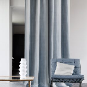 Material textil draperii – Roomstyle Larnaca