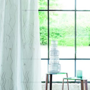 Material textil draperii – Roomstyle Livia