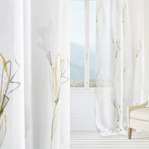Material textil draperii – Roomstyle Lorena