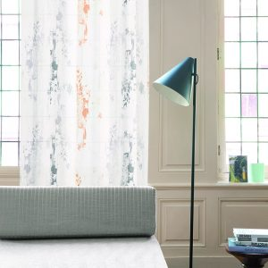 Material textil draperii – Roomstyle Lucia