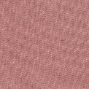 Material textil draperii – Roomstyle Newport