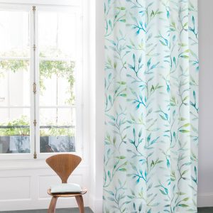 Material textil draperii – Roomstyle Nicosia