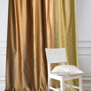 Material textil draperii – Roomstyle Prestige