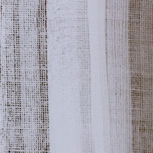 Material textil draperii – Roomstyle Ravello
