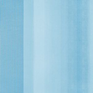 Material textil draperii – Roomstyle Salerno