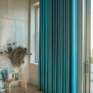 Material textil draperii – Roomstyle Venice