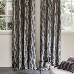 Material textil draperii – Roomstyle Vulcano