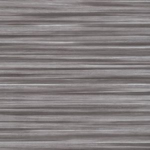 Tapet AS Creation Materials 363312, rola 0.53×10.05m