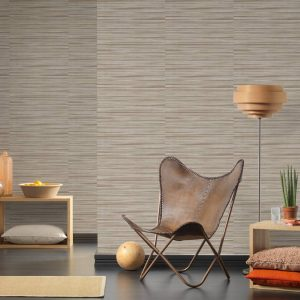 Tapet AS Creation Materials 363313, rola 0.53×10.05m