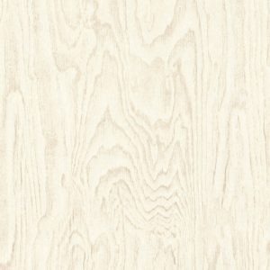 Tapet AS Creation Materials 363322, rola 0.53×10.05m