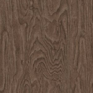 Tapet AS Creation Materials 363324, rola 0.53×10.05m
