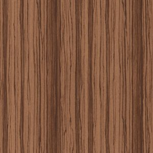 Tapet AS Creation Materials 363333, rola 0.53×10.05m