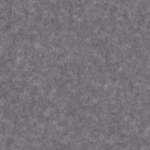 Tapet AS Creation Materials 363721, rola 0.53×10.05m