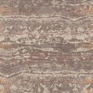 Tapet AS Creation Character 367744, rola 0.53×10.05m