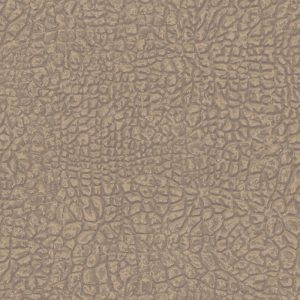 Tapet AS Creation Absolutely Chic 369701, rola 0.53×10.05m